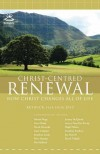 Product Image: Keswick - Christ-Centred Renewal: Keswick Yearbook 2010