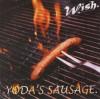 Product Image: Wish - Yoda's Sausage