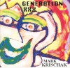 Product Image: Mark Krischak - Generation XXX