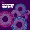 Product Image: Jocelyn Brown - Unreleased