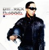 Product Image: Deitrick Haddon - Church On The Moon