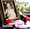 Product Image: Marie Lacey - Daddy's Girl