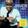 Product Image: Javen - Free