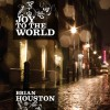 Product Image: Brian Houston - Joy To The World
