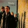 Product Image: Trinity - Cada Dia