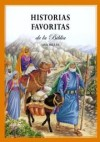 Product Image: Miller - 101 FAVORITE STORIES FROM THE BIBLE S