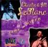 Product Image: Charlie & Jill LeBlanc - Like A River: Live Praise Vol 1