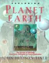 John Hudson Tiner - Exploring Planet Earth