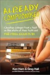Ken Halm, & Greg Hall - Already Compromised