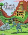 Product Image: Smith - LOST WORLD ADVENTURES