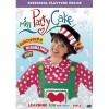 Product Image: Miss PattyCake - Miss PattyCake Discovers Bubbling Joy