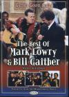 Product Image: Mark Lowry & Bill Gaither - The Best Of Mark Lowry & Bill Gaither Vol 1