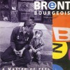 Brent Bourgeois - A Matter Of Feel