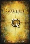 Sean McDowell, & Stan Jantz - GodQuest