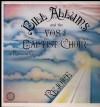 Product Image: Bill Allums & The V O S J Baptist Choir Of Richmond, Ca - Rejoice