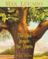 Product Image: Max Lucado - The Oak Inside The Acorn