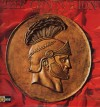 Product Image: Jack Coleman, Ralph Carmichael Orchestra And Chorus - The Centurion: An Easter Cantata By Jack Coleman