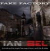 Product Image: Ian Bel - Fake Factory
