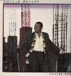 Product Image: Philip Bailey - Inside Out