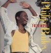 Product Image: Philip Bailey - Triumph