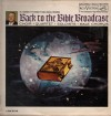 Product Image: Back To The Bible Broadcast Choir - Back To The Bible Broadcast Choir