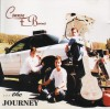 Product Image: Common Bond - The Journey