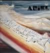 Product Image: Ariel - Ariel
