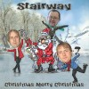 Product Image: Stairway - Christmas Merry Christmas