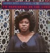 Product Image: Leomiand Boyd & The Gospel Music Makers - I'm Depending On You Lord