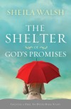 Sheila Walsh - The Shelter Of God's Promises