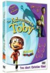 Product Image: The Adventures Of Toby - Monsters And Me / Making Friends