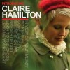 Product Image: Claire Hamilton - Introducing Claire Hamilton