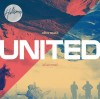 Product Image: Hillsong United - Aftermath