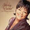 Product Image: Shirley Caesar - The Ultimate Collection