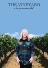 Product Image: Larry Norman - The Vineyard: A Larry Norman DVD