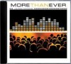 Product Image: Vineyard Music - More Than Ever: Live From The Rockies