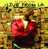 Product Image: P J Morton - Live From LA