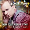 Product Image: Jason Bare - For The First Time