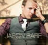 Product Image: Jason Bare - Beautiful Design