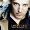 Product Image: Jason Bare - Over The Edge