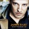 Product Image: Jason Bare - Over The Edge