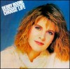 Product Image: Debby Boone - Choose Life
