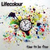 Product Image: Lifecolour - Time To Be Free