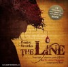 Product Image: Henry Brooks - The Line