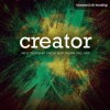 Product Image: Vineyard UK - Creator: New Worship From Northern Ireland