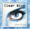 Product Image: Clear Blue - Silver Lining
