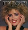 Product Image: Kim Boyce - Kim Boyce