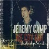 Product Image: Jeremy Camp - We Cry Out: The Worship Project (Special Edition)