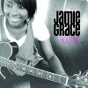 Product Image: Jamie Grace - Hold Me