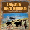 Product Image: Ladysmith Black Mambazo - Songs From A Zulu Farm